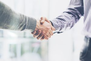 Negotiating With Empathy